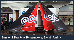 kraeftens-bekaempelse-fairdisplay